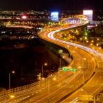 阪神高速イオンTHRU WAYカード